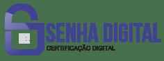 Certificado Digital em Curitiba 41 3027-2710 Senha Digital