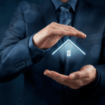 Imobiliárias e corretoras