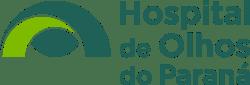 Hospital dos Olhos do Paraná